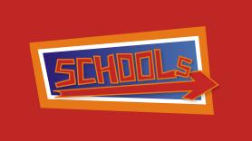 schools-web-2
