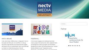 nectv_de