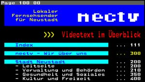 Videotex_web