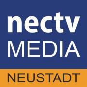 (c) Nectv.de