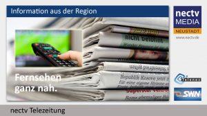 telezeitung